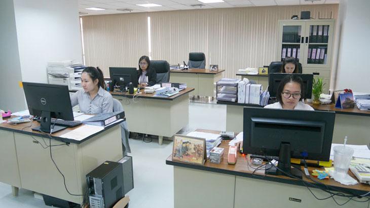 【タイ】起業から会計業務まで!タイ進出をサポートする日系企業専門の「株式会社 明耀社」