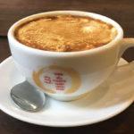 【ベトナム】「エッグコーヒー」!世にも不思議なベトナムの伝統的コーヒー!