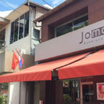 【ラオス】ビエンチャンで日本人にも人気のカフェ「ジョマ ベーカリー カフェ Joma Bakery Café 」ナンプ店