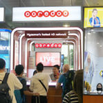 【ミャンマー】2019年 ヤンゴン国際空港でSIMを買う!MPT、ooredoo、Telenorの3社を詳しく解説