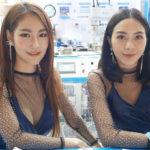 【タイ】製造業メーカーがバンコクに集結!機械部品の大型イベント!「Manufacturing Expo 2019」レポート