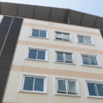 【タイ】バンコクの格安1万バーツ以下の物件!トンローホーム ソイ7 Thong Lor Home Soi 7