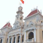 【ベトナム】ベトナムの入国はビザなしOK!観光ビザ、商用ビザなど各種ビザについて