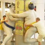 【タイ】「売ること」に重きを置いた日本のデパートと「楽しむ場」を提供するタイのデパート