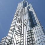 【ベトナム】発展するホーチミンを象徴するベトナム国内最高層ビル「ランドマーク 81」カレーハウス CoCo 壱番屋も入居!