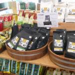 【タイ】「ロイヤルプロジェクト」と健康意識の高まりによって広まり浸透したオーガニック食品とその市場について