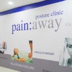 【タイ】痛みを根本から解決!「ペインアウェイクリニック Pain Away Clinic」腰痛治療体験レポート!