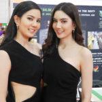 【タイ】ホテル、飲食関連 の小売見本市!「TRAFS 2019」〜同時開催「ASEAN Retail 2019」、「Thailand Franchise & Business Opportunities 2019」レポート