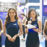 【タイ】コンドミニアムから一戸建てまで〜不動産販売の見本市!「Home Buyers Expo 2019」レポート