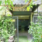 【タイ】ヨーロピアンテイストの格安な隠れ家サービスアパートメント!ハウス バイ ザ ポンド House By The Pond