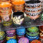 【ミャンマー】古い歴史を持つミャンマーの「漆器」はお土産にも人気の伝統工芸品