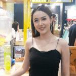 【タイ】日系企業やEU Business Avenues関連企業など多数参加!飲食とホテル関連の見本市「Food & Hotel Thailand (FHT) 2019」 レポート