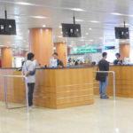 【ミャンマー】ミャンマーの観光ビザ免除措置が2020年9月末まで延長確定!