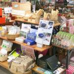 【カンボジア】プノンペンでお土産を探すならイオンモールの「ニョニュムショップ」!日本語の表記もあってわかりやすい