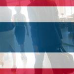 【タイ】タイに長く住んでいると耳にする日本人の「タイ人化」について