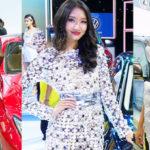 【ベトナム】ベトナムモーターショー2019!豪華ラインナップの自動車ブランドと華やかなイベントコンパニオンによるベトナム最大級の人気イベントレポート