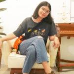 【タイ】大切な思い出の詰まった家の記憶とサスティナブル Chaninart Chavanasilp