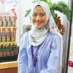 【タイ】多種多様なタイ認定のハラル製品とサービスが集まったムスリムフレンドリーイベント「Thailand HALAL Assembly 2019」レポート