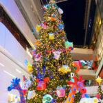 【タイ】2019年バンコクのクリスマスイルミネーション!年末を彩る主要モールの華やかなクリスマスツリーをご紹介!