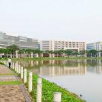 【ベトナム】ホーチミン7区のニュータウン「フーミーフン」はベトナム随一の高級住宅エリア!