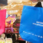 【タイ】「町から消えたレジ袋」と加速する廃プラスチックの輸入禁止による日本への打撃と新たな商機