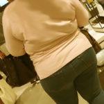 【タイ】タイ人女性の肥満化が進んでいる!ボディマス指数(BMI)の上昇でスレンダーな女性が減っていく