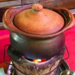 【タイ】イサーン料理チムチュム!パタヤのソイブッカオにある「メー・ムン (Mae Mun)」の激ウマチムチュムを食べる!
