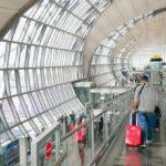 【タイ】タイ滞在許可10月31日まで自動延長決定。そして特別観光ビザを検討について