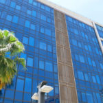 【タイ】シラチャ 「パシフィックパークホテル」☆☆☆☆ ロビンソンデパート横で立地抜群の定番ホテルレビュー!