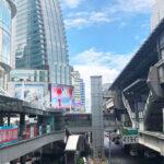 【タイ】バンコクロックダウン!7月12日よりコロナ感染拡大防止対策として厳格な制限措置を実施
