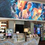 【タイ】10月1日より規制緩和実施でバンコクは映画館解禁やタイ古式の全身マッサージがOK!